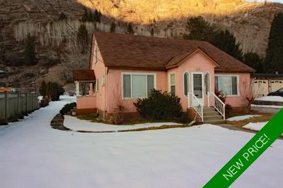 Trail  Single Family  for sale:  4 bedroom 2,543 sq.ft. (Listed 2019-01-30)