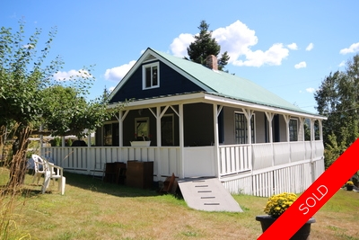 Rossland House for sale:  4 bedroom 2,052 sq.ft. (Listed 2014-08-25)