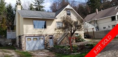 Rossland Single Family  for sale:  4 bedroom 2,473 sq.ft. (Listed 2019-03-11)
