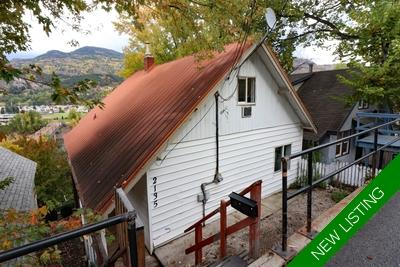 Trail House for sale:  3 bedroom 1,787 sq.ft. (Listed 2019-10-09)